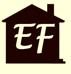 East Falls House
