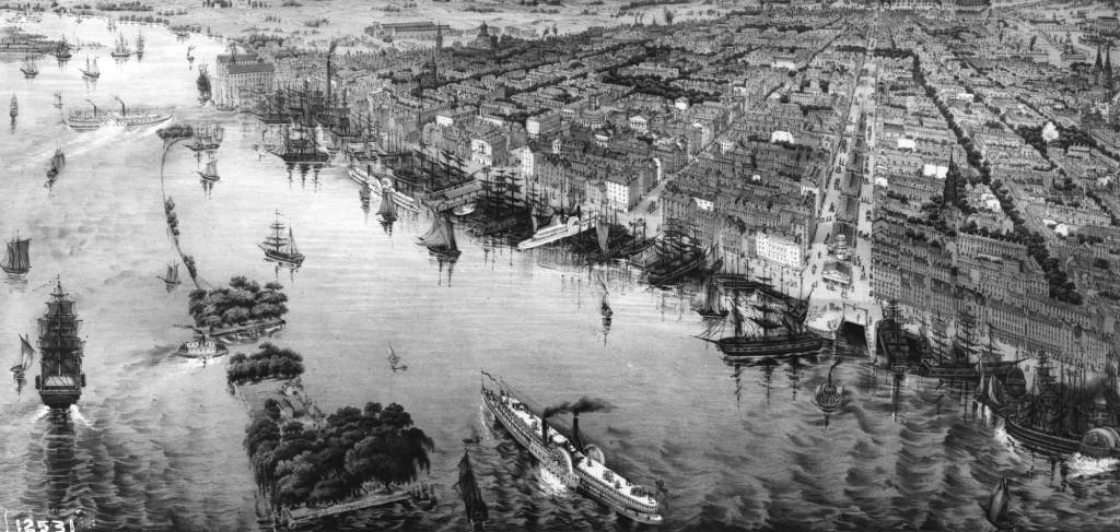 PhiladelphiaBirdsEyeView1840