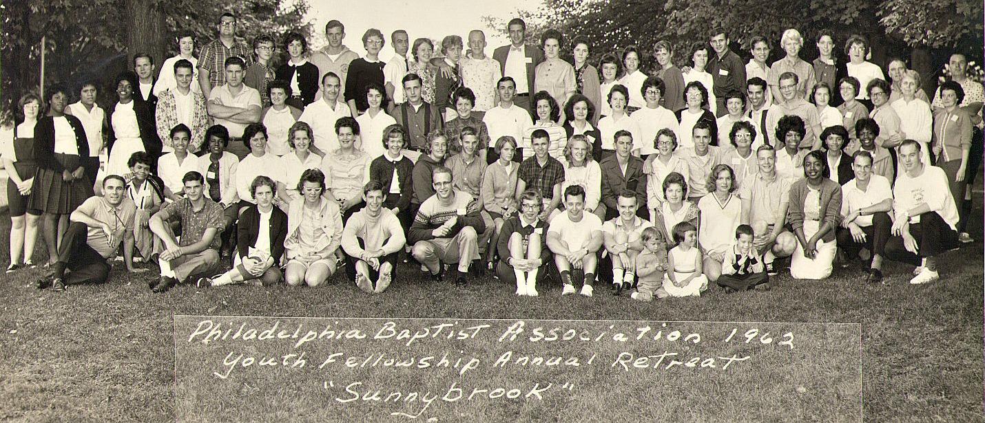 Phila baptist Association 1962 cropped