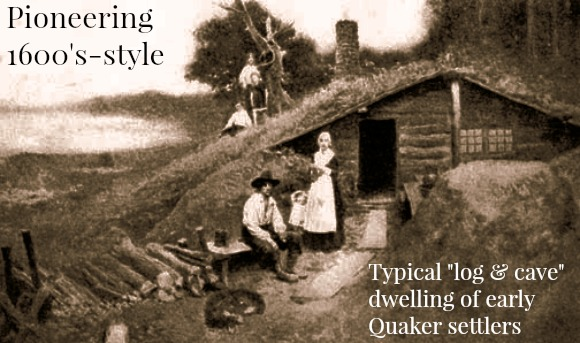 phila log and cave dwelling 1600s picmonkey
