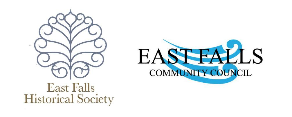 EFHS and EFCC logos